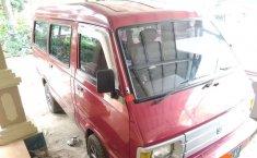 Suzuki Carry 2000 Banten dijual dengan harga termurah
