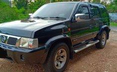 Jual mobil bekas murah Nissan Terrano Spirit 2006 di DIY Yogyakarta