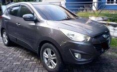Dijual mobil bekas Hyundai Tucson , Kalimantan Timur