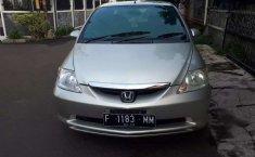 Jawa Barat, jual mobil Honda City 2003 dengan harga terjangkau