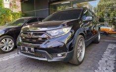 Jual cepat Honda CR-V 2.0 2017 di Jawa Barat