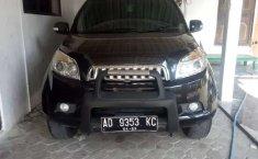 Jual mobil bekas murah Daihatsu Terios TX 2009 di Jawa Tengah