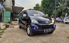 Jual mobil Toyota Avanza G 2012 bekas, Sumatra Selatan