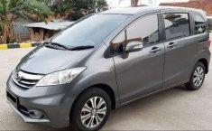 Jual Honda Freed S 2014 harga murah di Jawa Barat