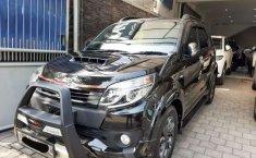 Jawa Barat, Toyota Rush TRD Sportivo 2017 kondisi terawat