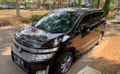 DKI Jakarta, jual mobil Nissan Elgrand 2015 dengan harga terjangkau