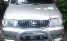 Toyota Kijang 2003 Jawa Barat dijual dengan harga termurah