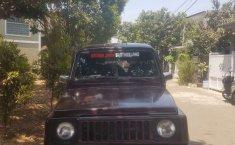 Suzuki Katana 1988 Jawa Barat dijual dengan harga termurah