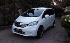 Jual Honda Freed S 2013 harga murah di Jawa Barat