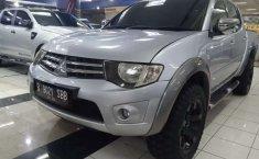 DKI Jakarta, jual mobil Mitsubishi Triton EXCEED 2014 dengan harga terjangkau
