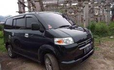 Jual mobil bekas murah Suzuki APV 2006 di Jawa Barat