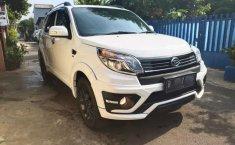 Jual cepat Daihatsu Terios TX 2015 di DKI Jakarta