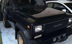 Jual mobil bekas murah Daihatsu Taft Rocky 1995 di Jawa Timur