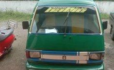 Sumatra Barat, jual mobil Suzuki Carry 2002 dengan harga terjangkau