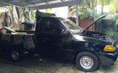 Dijual mobil bekas Toyota Kijang Pick Up , DKI Jakarta