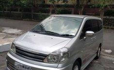 Jual mobil Nissan Serena Highway Star Autech 2011 bekas, Banten