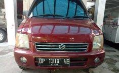 Mobil Suzuki Karimun 2005 terbaik di Sulawesi Selatan