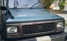 Dijual mobil bekas Daihatsu Feroza , Jawa Tengah