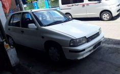Daihatsu Charade 1993 Jawa Timur dijual dengan harga termurah