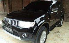 Mitsubishi Pajero Sport 2009 Jawa Tengah dijual dengan harga termurah