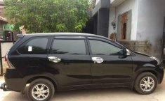 Lampung, Daihatsu Xenia X 2013 kondisi terawat