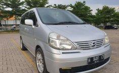 Jawa Tengah, jual mobil Nissan Serena Comfort Touring 2006 dengan harga terjangkau