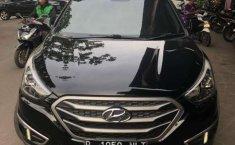 Hyundai Tucson 2014 Jawa Barat dijual dengan harga termurah
