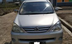 Jawa Barat, jual mobil Daihatsu Xenia Xi 2004 dengan harga terjangkau