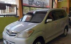 Toyota Avanza 2010 Jawa Timur dijual dengan harga termurah