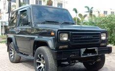Mobil Daihatsu Taft 1988 GT dijual, Sumatra Selatan