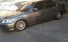 Honda Civic 2000 Sulawesi Selatan dijual dengan harga termurah