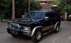 Nissan Terrano 2001 Jawa Barat dijual dengan harga termurah