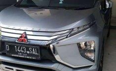 Dijual mobil bekas Mitsubishi Xpander SPORT, Jawa Barat
