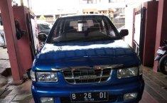 DKI Jakarta, Isuzu Panther LS 2001 kondisi terawat