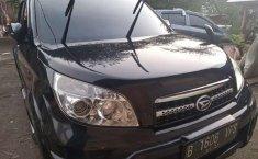 Jual mobil bekas murah Daihatsu Terios TX ADVENTURE 2019 di DKI Jakarta