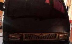 Jual mobil bekas murah Suzuki Carry 2001 di Jawa Barat