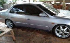 Jawa Timur, Honda Accord VTi-L 2003 kondisi terawat