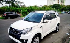 Mobil Daihatsu Terios 2015 R terbaik di DKI Jakarta