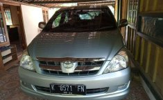 Toyota Kijang Innova 2005 Jawa Tengah dijual dengan harga termurah