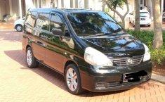Mobil Nissan Serena 2004 Comfort Touring dijual, Banten