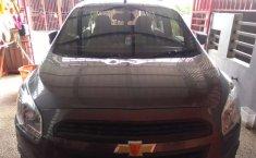 Chevrolet Spin 2015 Sumatra Utara dijual dengan harga termurah