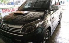 Mobil Toyota Rush 2016 TRD Sportivo terbaik di Jawa Barat