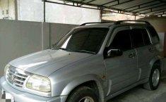 Kalimantan Timur, jual mobil Suzuki Escudo 2002 dengan harga terjangkau