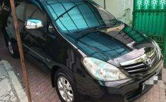 Jawa Tengah, Toyota Kijang Innova 2.5 G 2008 kondisi terawat