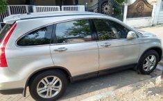 Mobil Honda CR-V 2010 2.4 terbaik di Jawa Timur