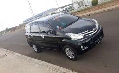 Jual mobil Daihatsu Xenia R SPORTY 2013 bekas, Jawa Barat