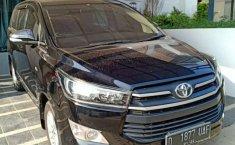 Jawa Barat, jual mobil Toyota Kijang Innova 2.0 G 2016 dengan harga terjangkau