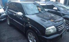 Suzuki Escudo 2002 Jawa Barat dijual dengan harga termurah