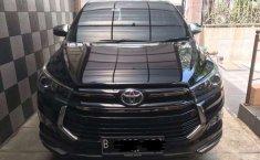 Jual mobil bekas murah Toyota Venturer 2019 di DKI Jakarta