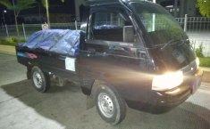 Jual mobil bekas murah Suzuki Carry Pick Up 2009 di Jawa Tengah